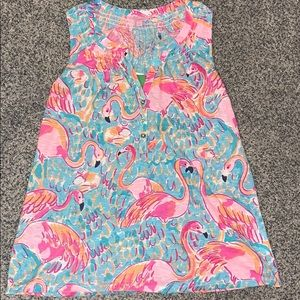 Lilly Pulitzer Tops - NWT Lilly Pulitzer Essie top